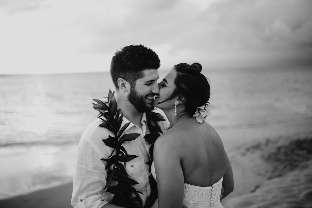 Kevin + Jordan -- A Maui Island Wedding -- Whitney Justesen Photography-542.jpg