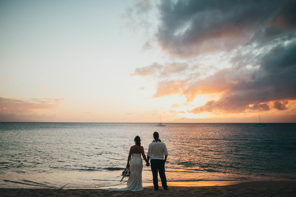 Kevin + Jordan -- A Maui Island Wedding -- Whitney Justesen Photography-545.jpg
