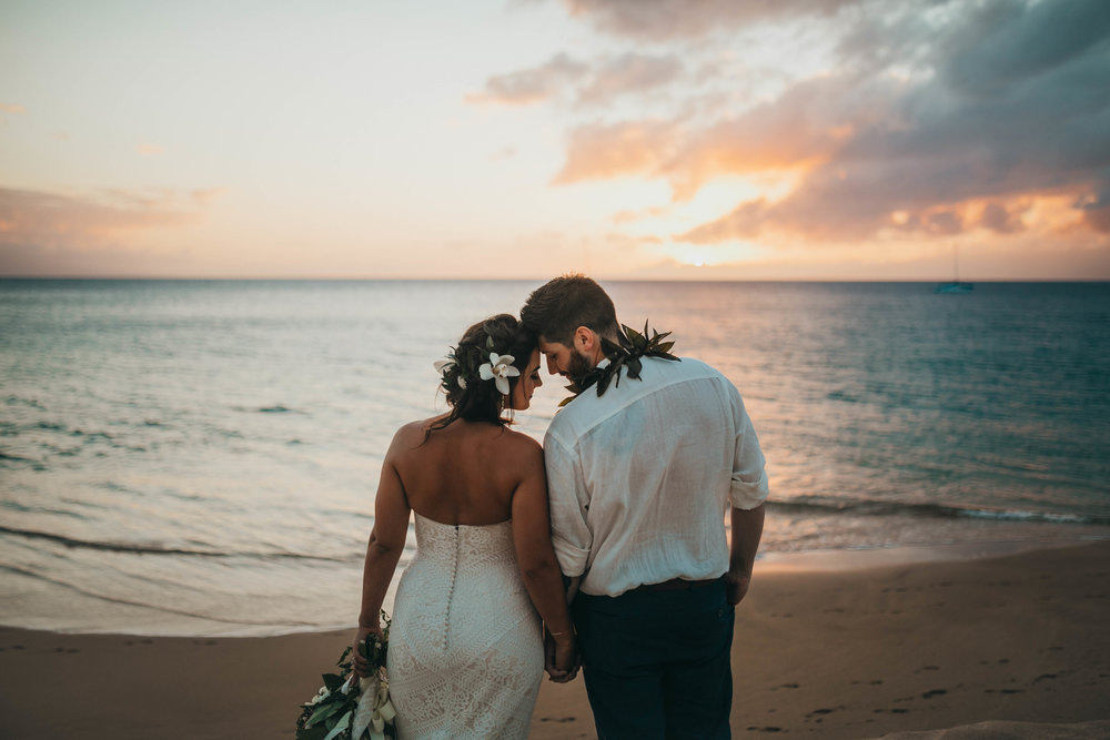Kevin + Jordan -- A Maui Island Wedding -- Whitney Justesen Photography-547.jpg