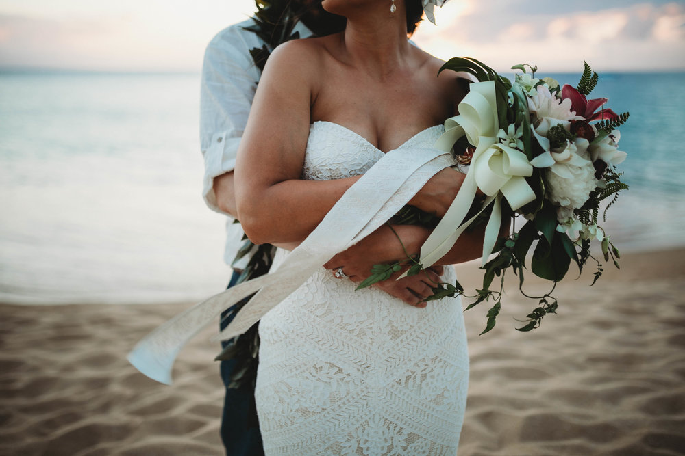 Kevin + Jordan -- A Maui Island Wedding -- Whitney Justesen Photography-554.jpg