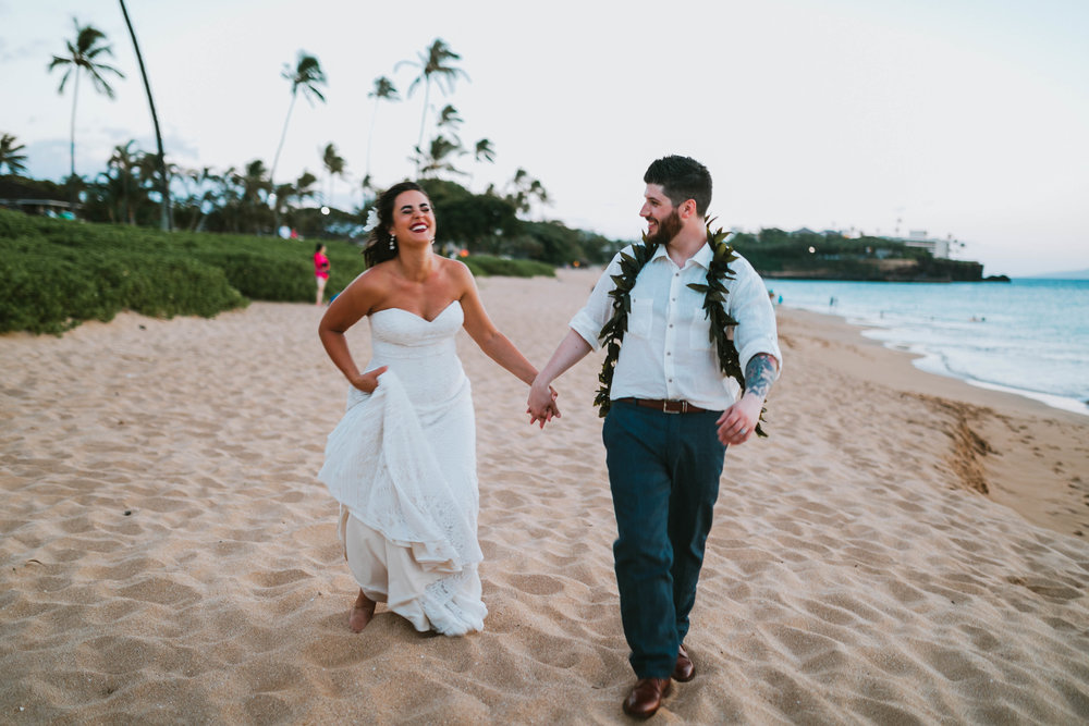 Kevin + Jordan -- A Maui Island Wedding -- Whitney Justesen Photography-560.jpg
