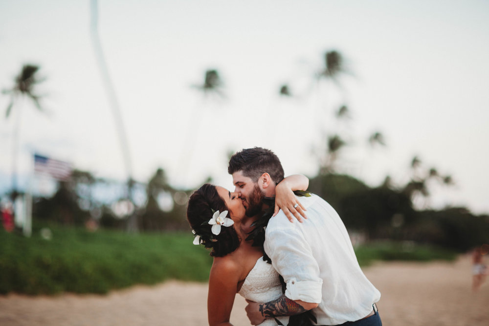 Kevin + Jordan -- A Maui Island Wedding -- Whitney Justesen Photography-567.jpg