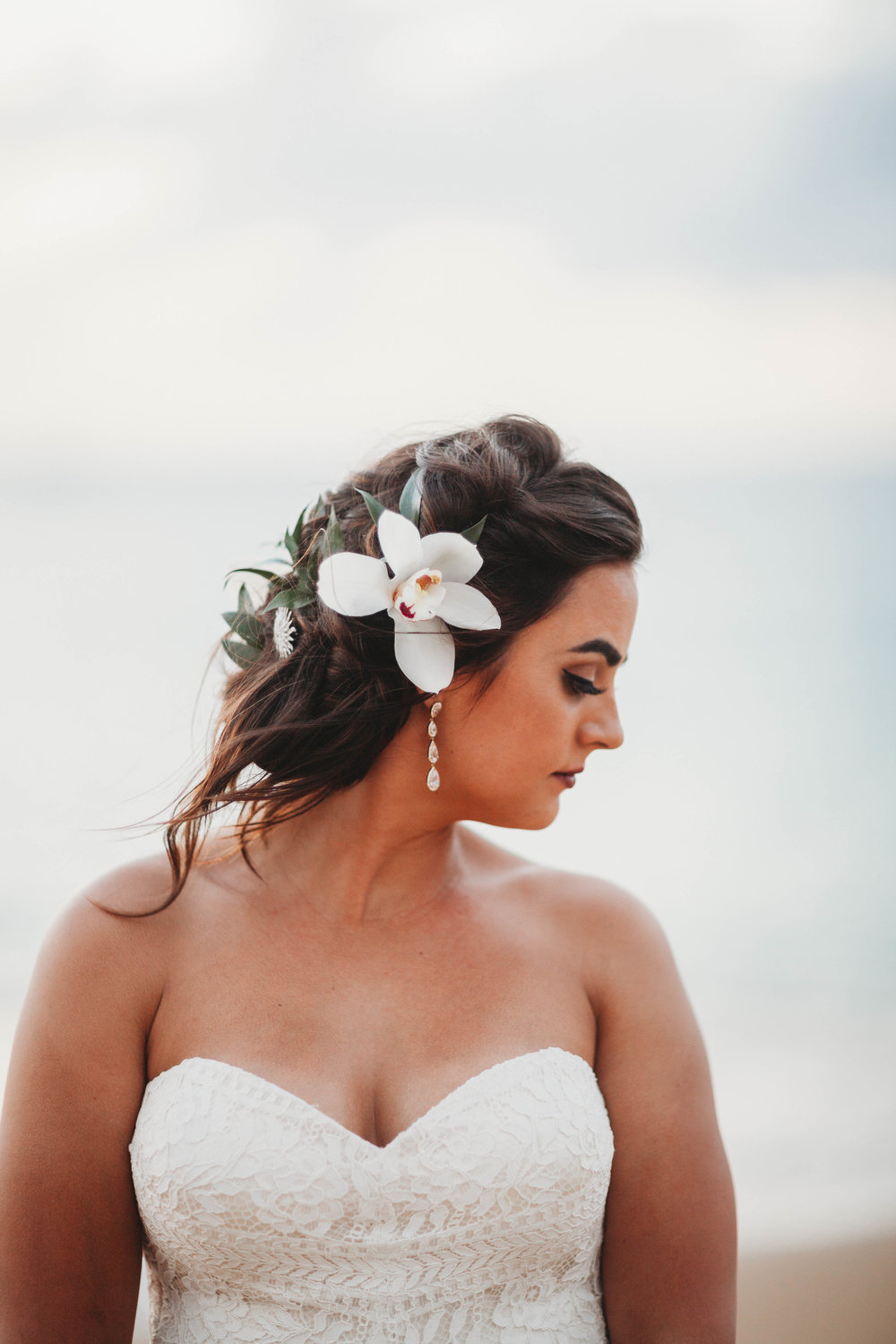 Kevin + Jordan -- A Maui Island Wedding -- Whitney Justesen Photography-587.jpg