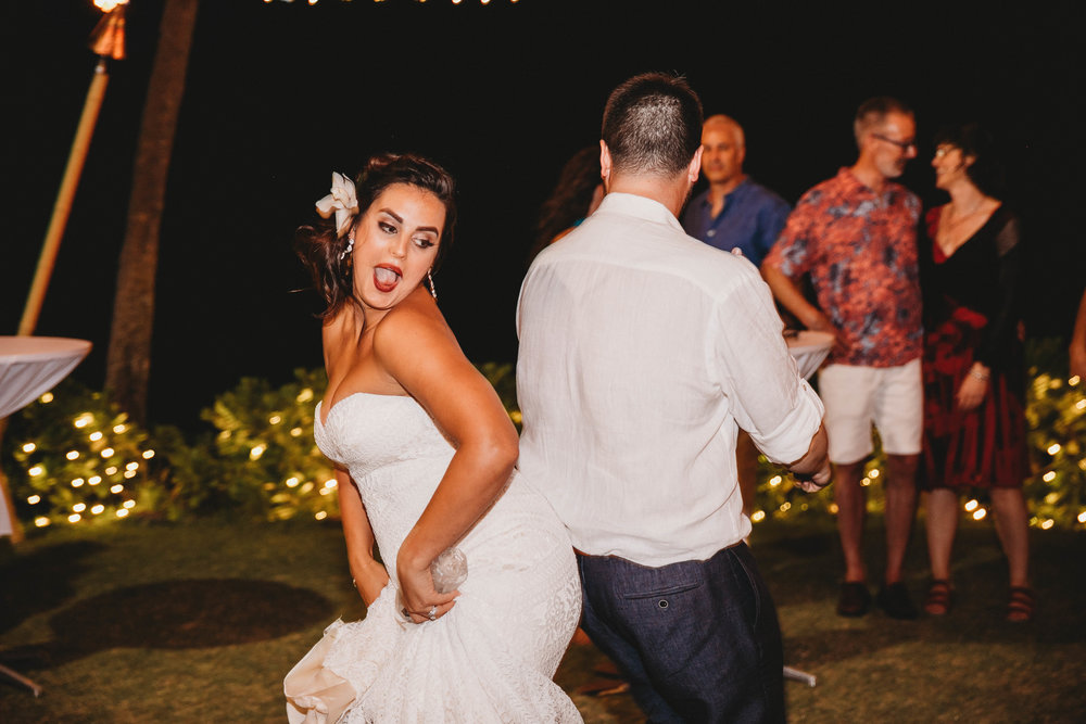 Kevin + Jordan -- A Maui Island Wedding -- Whitney Justesen Photography-863.jpg