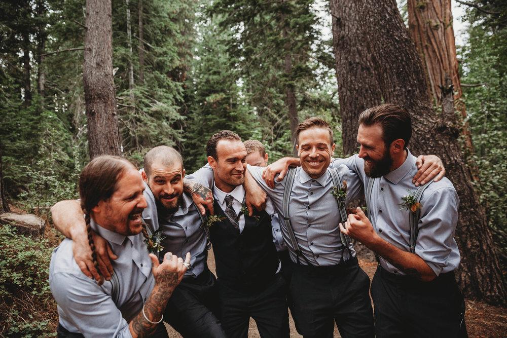 Ashley + John -- A Lake Tahoe Wedding -- Whitney Justesen Photography-489.jpg