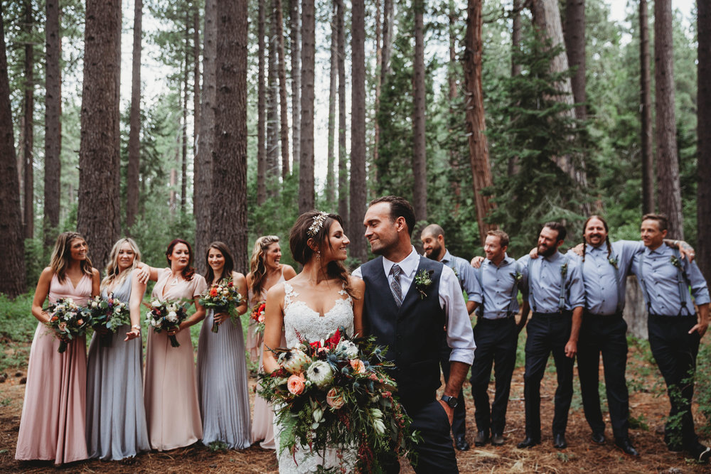Ashley + John -- A Lake Tahoe Wedding -- Whitney Justesen Photography-197.jpg