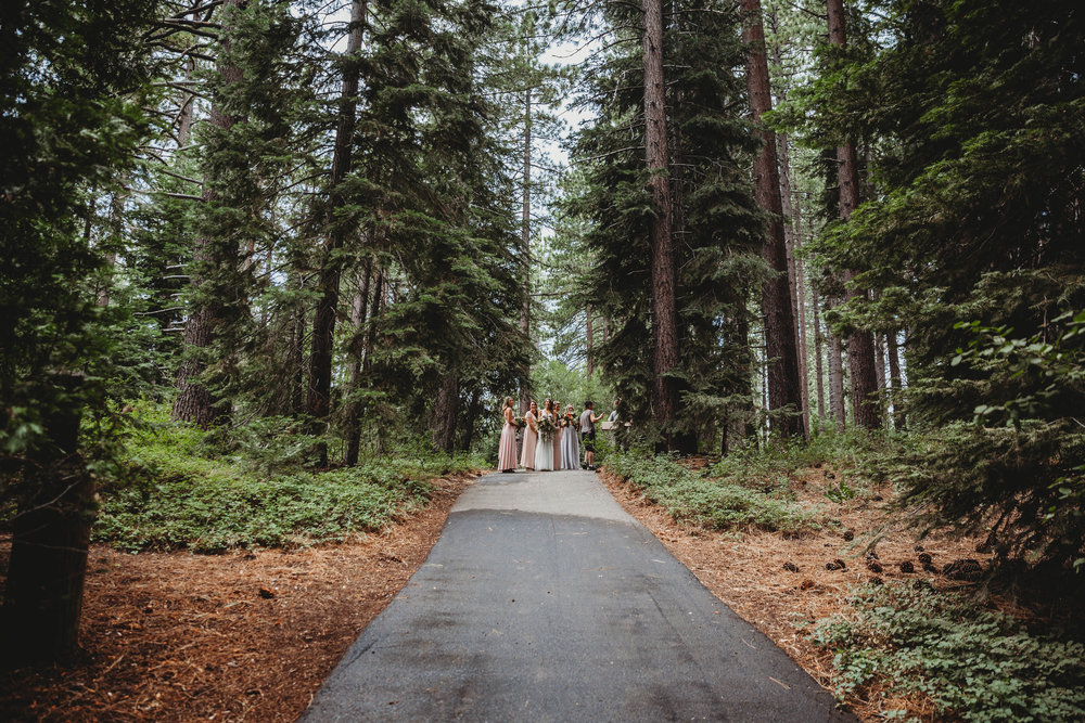 Ashley + John -- A Lake Tahoe Wedding -- Whitney Justesen Photography-19.jpg