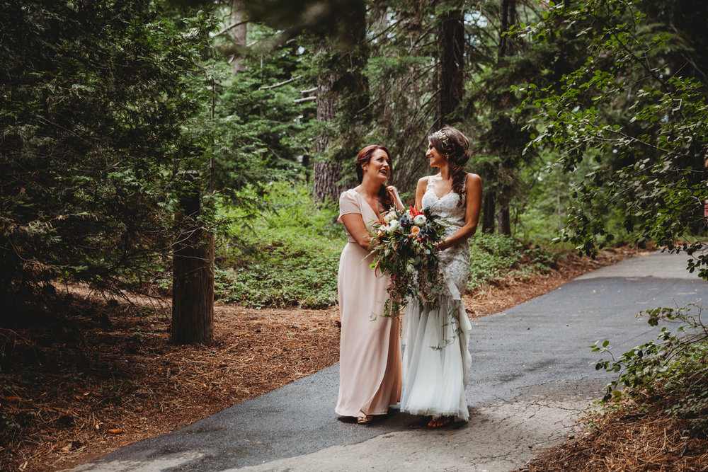 Ashley + John -- A Lake Tahoe Wedding -- Whitney Justesen Photography-22.jpg