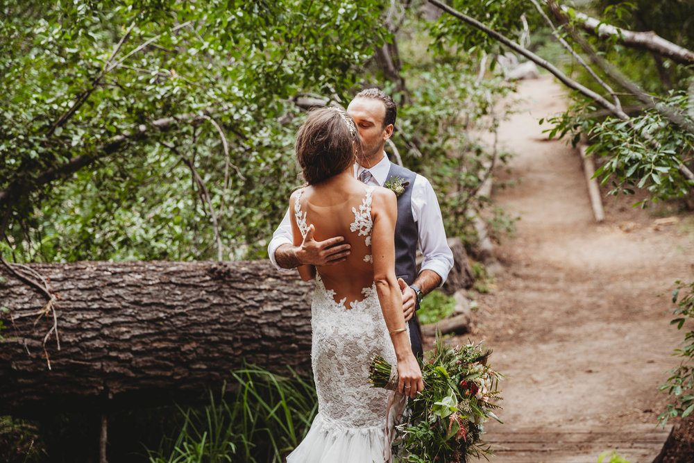 Ashley + John -- A Lake Tahoe Wedding -- Whitney Justesen Photography-38.jpg