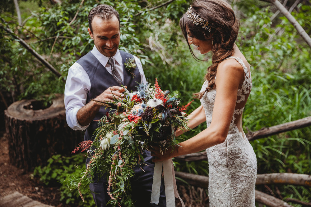 Ashley + John -- A Lake Tahoe Wedding -- Whitney Justesen Photography-42.jpg