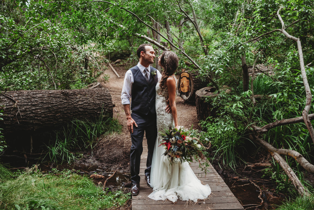 Ashley + John -- A Lake Tahoe Wedding -- Whitney Justesen Photography-46.jpg