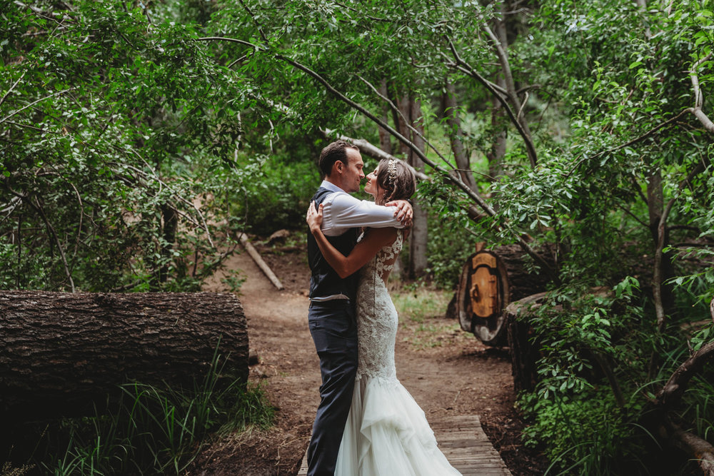 Ashley + John -- A Lake Tahoe Wedding -- Whitney Justesen Photography-50.jpg