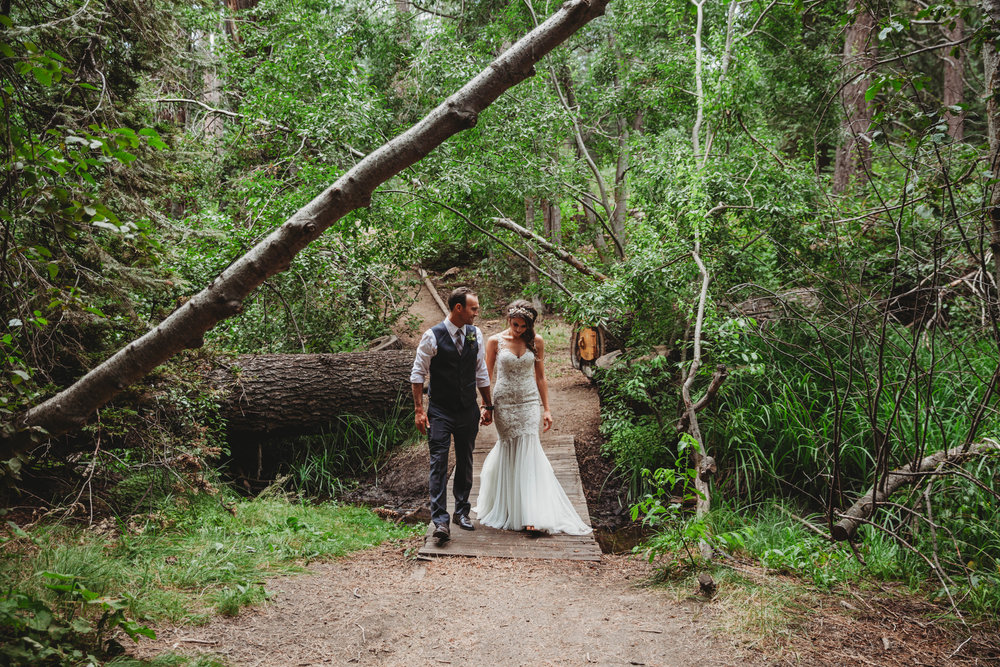 Ashley + John -- A Lake Tahoe Wedding -- Whitney Justesen Photography-54.jpg