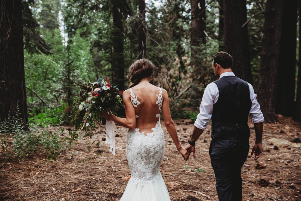 Ashley + John -- A Lake Tahoe Wedding -- Whitney Justesen Photography-59.jpg