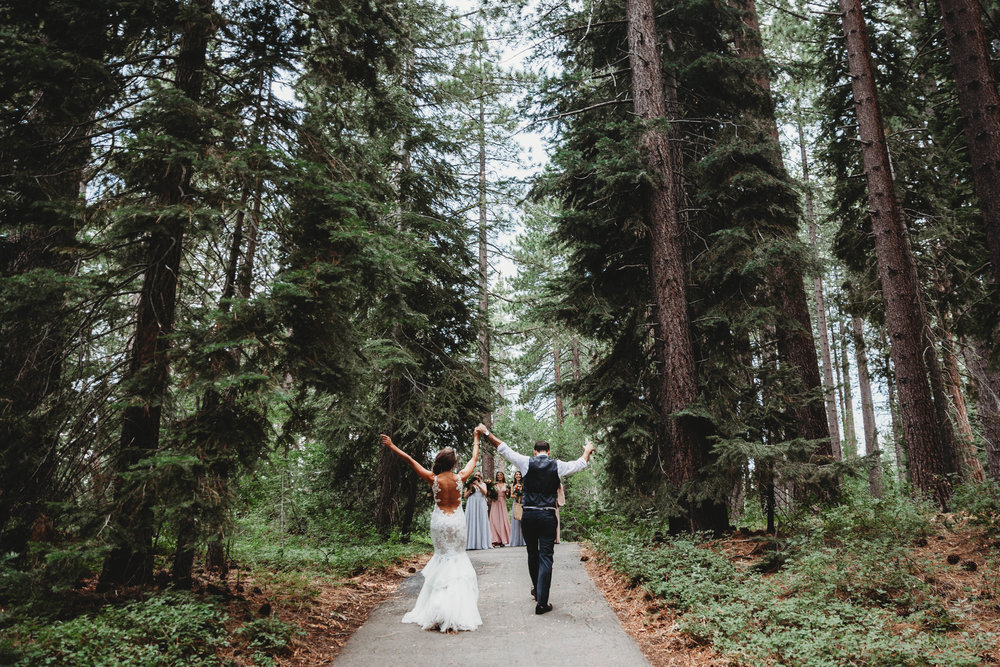 Ashley + John -- A Lake Tahoe Wedding -- Whitney Justesen Photography-58.jpg