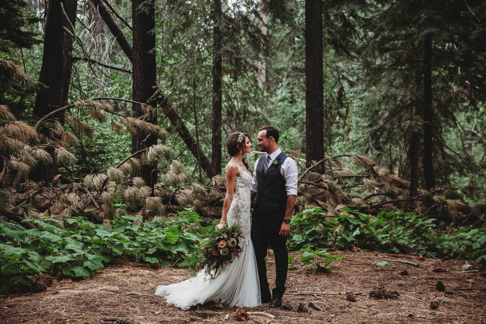 Ashley + John -- A Lake Tahoe Wedding -- Whitney Justesen Photography-66.jpg