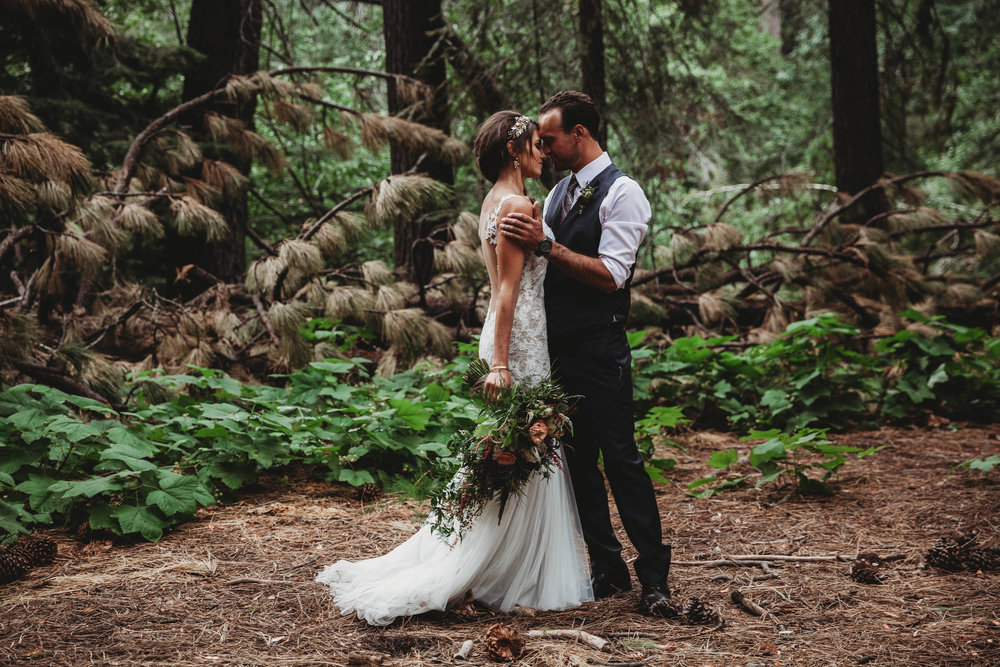 Ashley + John -- A Lake Tahoe Wedding -- Whitney Justesen Photography-68.jpg