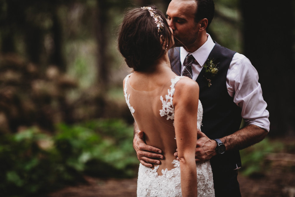 Ashley + John -- A Lake Tahoe Wedding -- Whitney Justesen Photography-74.jpg