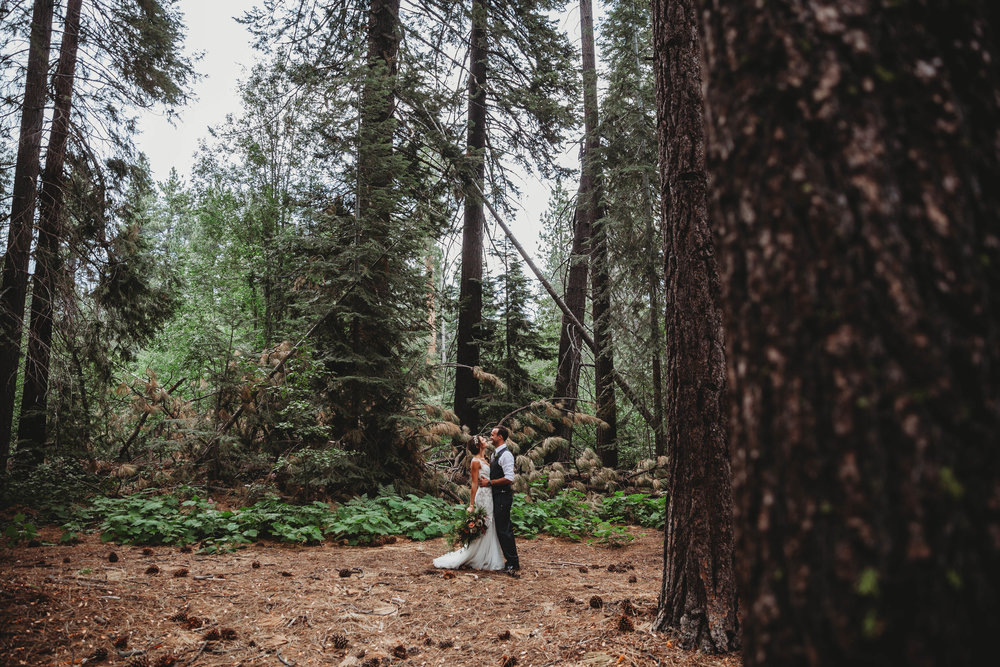 Ashley + John -- A Lake Tahoe Wedding -- Whitney Justesen Photography-75.jpg