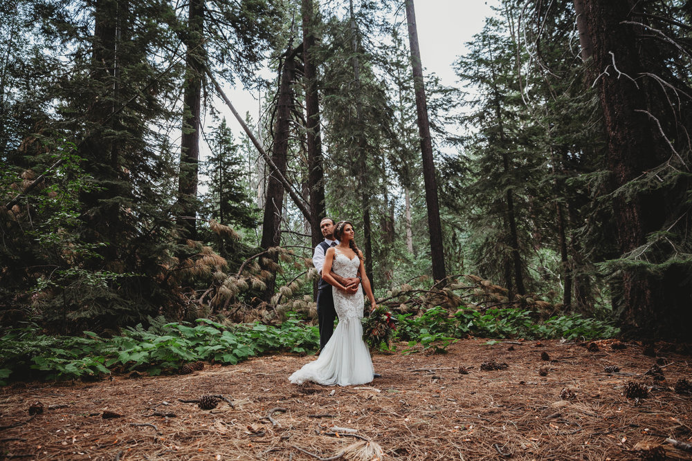 Ashley + John -- A Lake Tahoe Wedding -- Whitney Justesen Photography-81.jpg