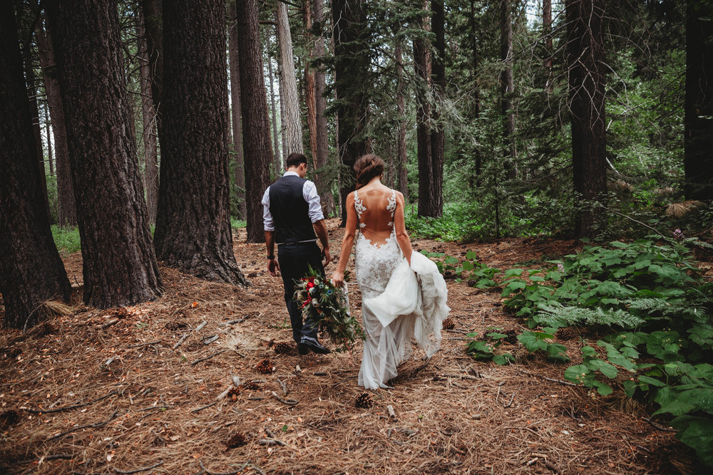 Ashley + John -- A Lake Tahoe Wedding -- Whitney Justesen Photography-88.jpg