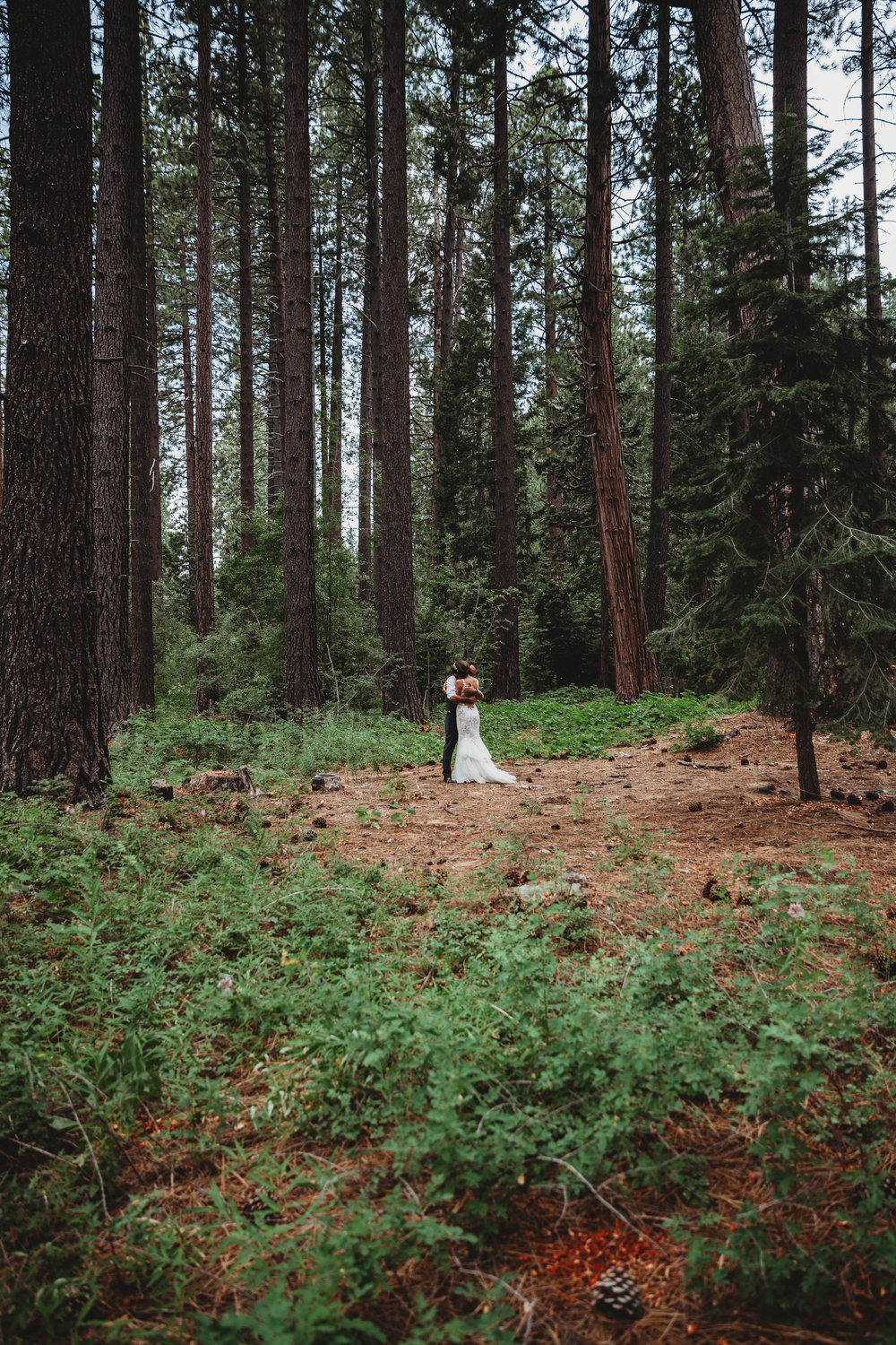 Ashley + John -- A Lake Tahoe Wedding -- Whitney Justesen Photography-98.jpg