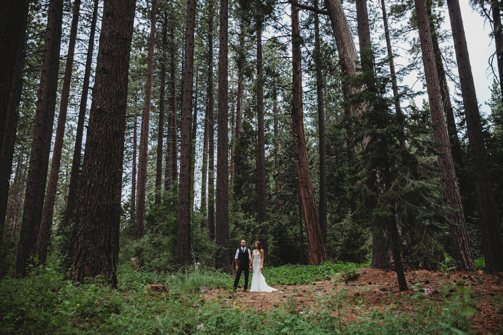 Ashley + John -- A Lake Tahoe Wedding -- Whitney Justesen Photography-100.jpg