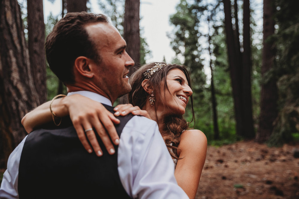 Ashley + John -- A Lake Tahoe Wedding -- Whitney Justesen Photography-109.jpg