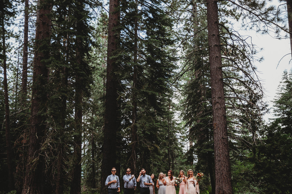 Ashley + John -- A Lake Tahoe Wedding -- Whitney Justesen Photography-108.jpg