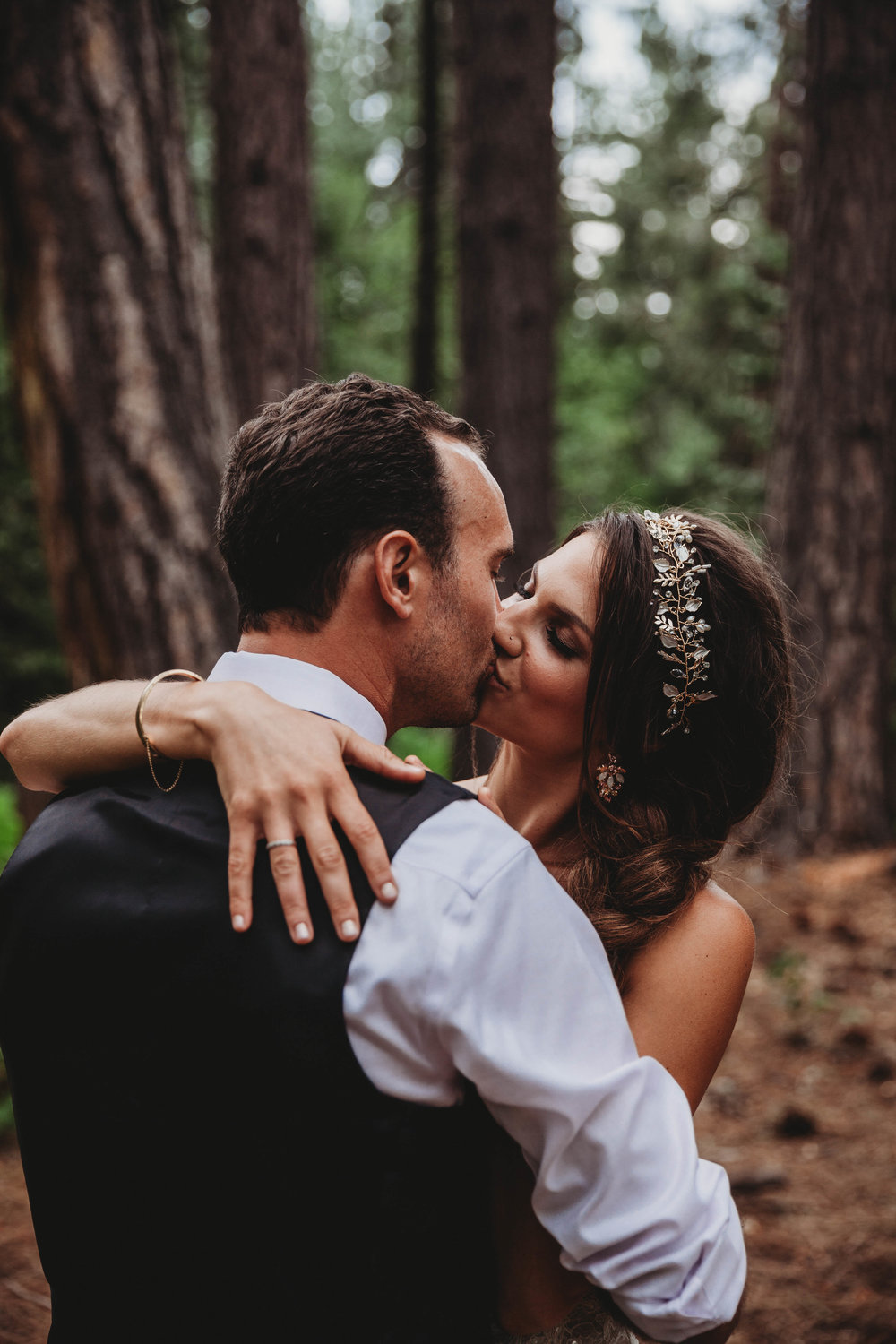 Ashley + John -- A Lake Tahoe Wedding -- Whitney Justesen Photography-111.jpg