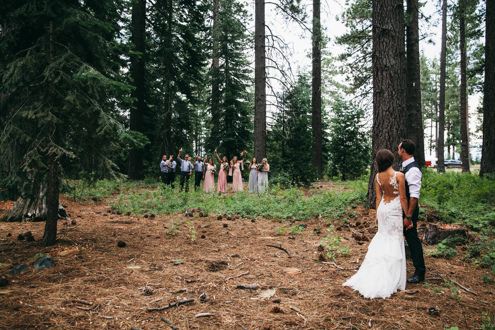 Ashley + John -- A Lake Tahoe Wedding -- Whitney Justesen Photography-121.jpg