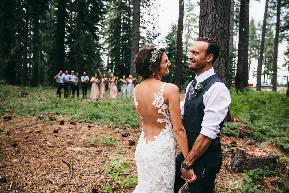 Ashley + John -- A Lake Tahoe Wedding -- Whitney Justesen Photography-123.jpg