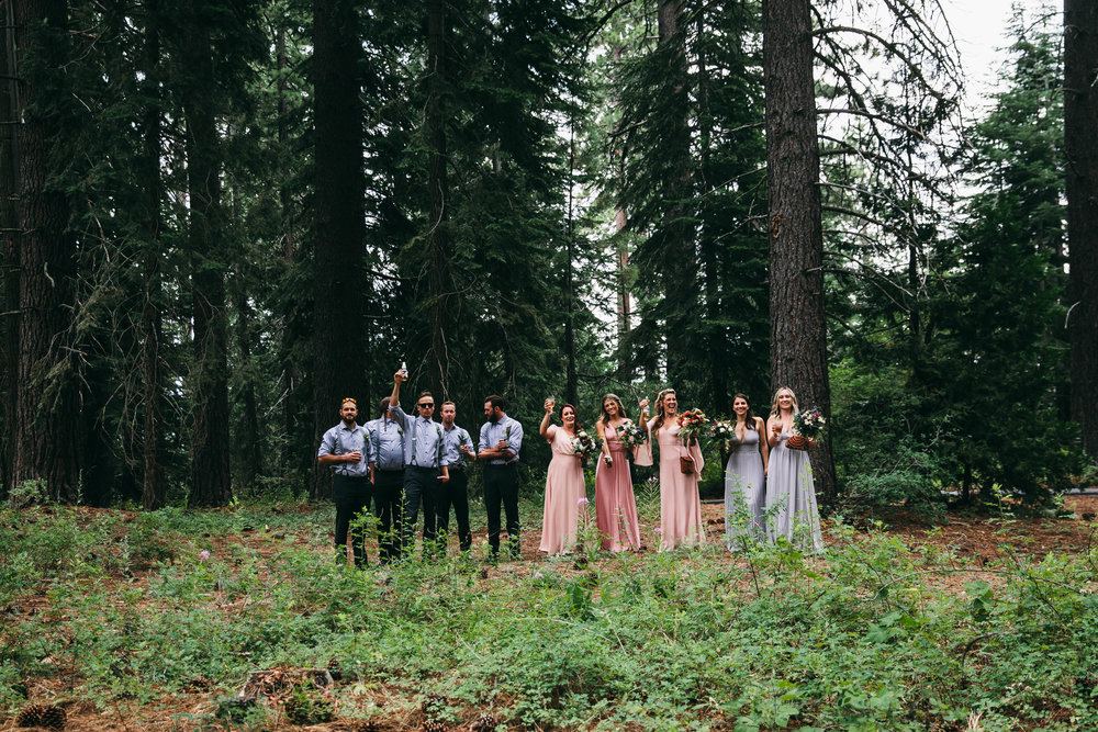 Ashley + John -- A Lake Tahoe Wedding -- Whitney Justesen Photography-125.jpg