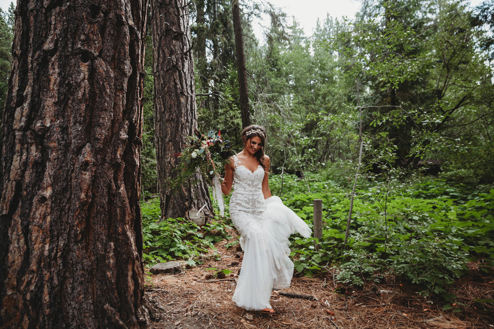 Ashley + John -- A Lake Tahoe Wedding -- Whitney Justesen Photography-169.jpg