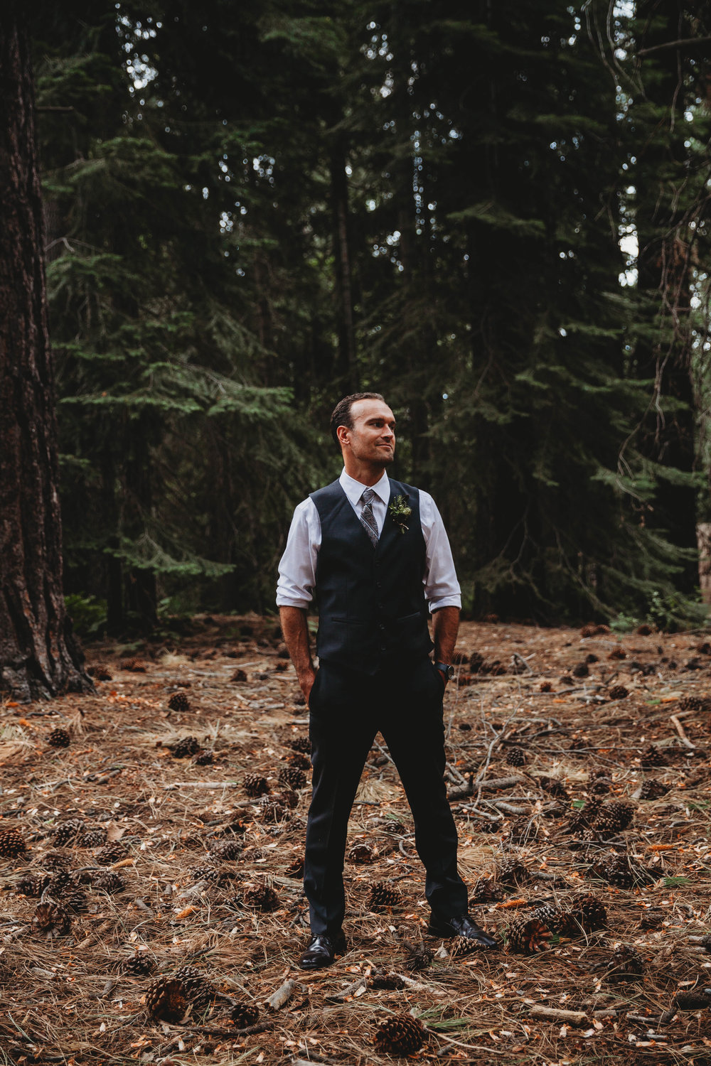 Ashley + John -- A Lake Tahoe Wedding -- Whitney Justesen Photography-171.jpg