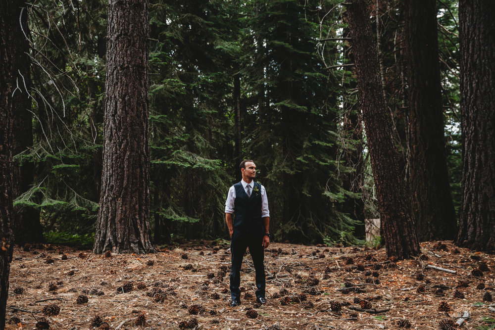 Ashley + John -- A Lake Tahoe Wedding -- Whitney Justesen Photography-176.jpg
