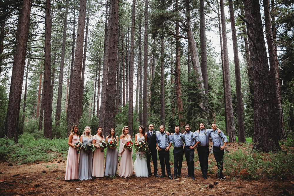 Ashley + John -- A Lake Tahoe Wedding -- Whitney Justesen Photography-193.jpg