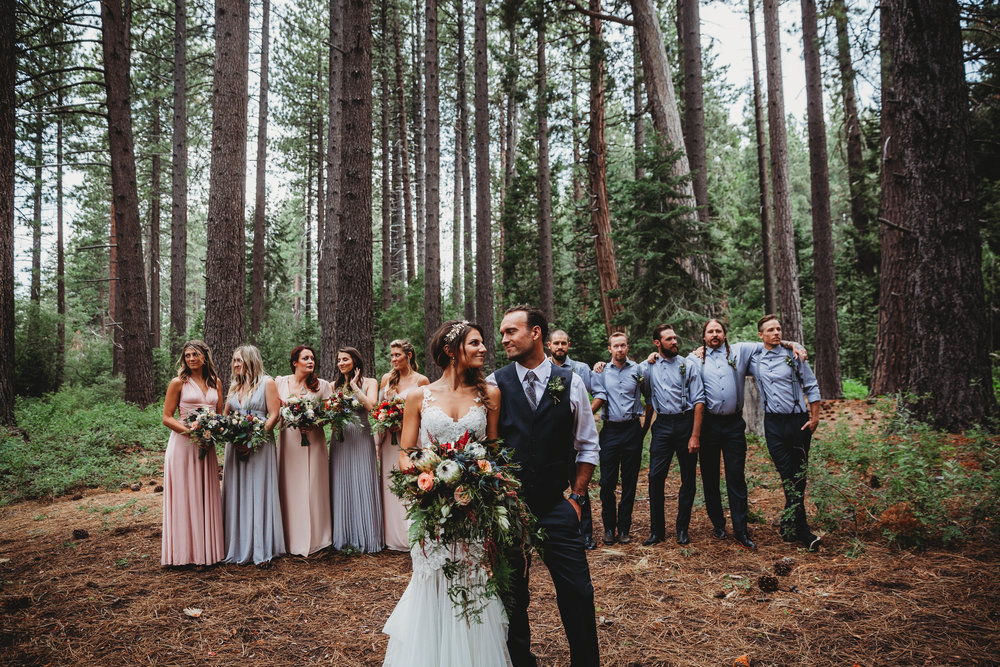Ashley + John -- A Lake Tahoe Wedding -- Whitney Justesen Photography-196.jpg