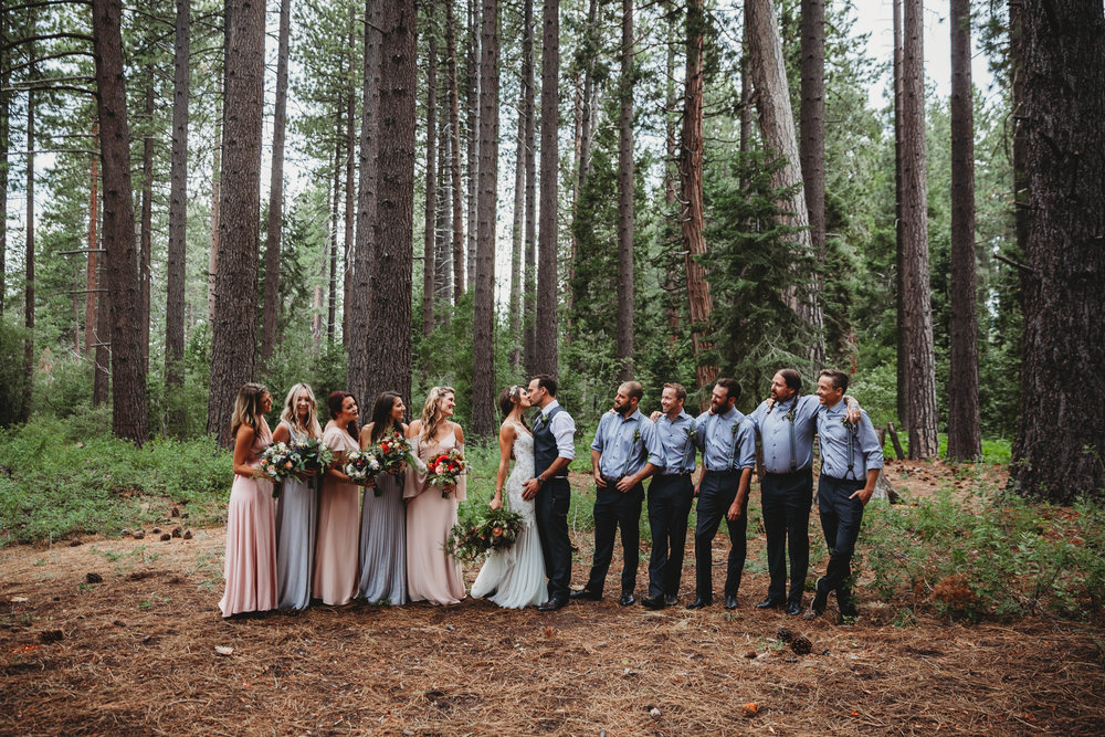 Ashley + John -- A Lake Tahoe Wedding -- Whitney Justesen Photography-199.jpg