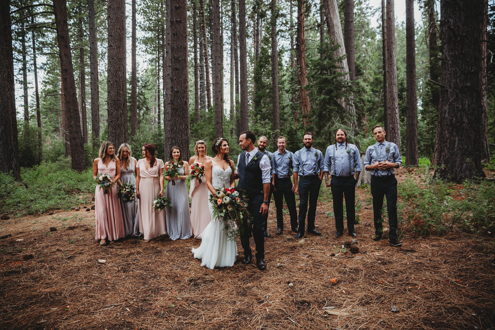 Ashley + John -- A Lake Tahoe Wedding -- Whitney Justesen Photography-203.jpg