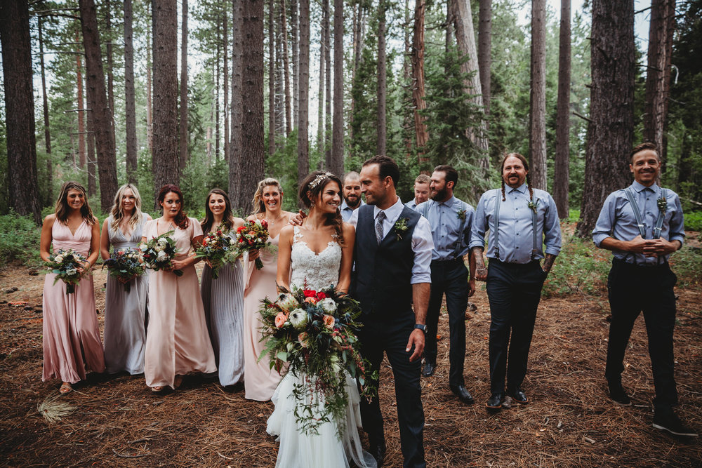 Ashley + John -- A Lake Tahoe Wedding -- Whitney Justesen Photography-206.jpg