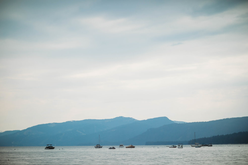 Ashley + John -- A Lake Tahoe Wedding -- Whitney Justesen Photography-214.jpg