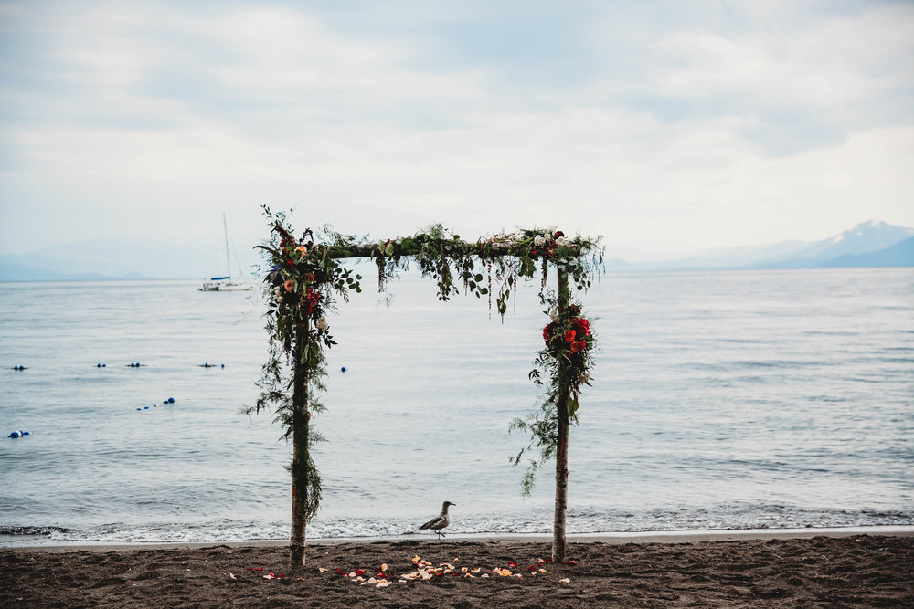 Ashley + John -- A Lake Tahoe Wedding -- Whitney Justesen Photography-223.jpg