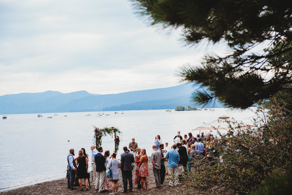 Ashley + John -- A Lake Tahoe Wedding -- Whitney Justesen Photography-262.jpg