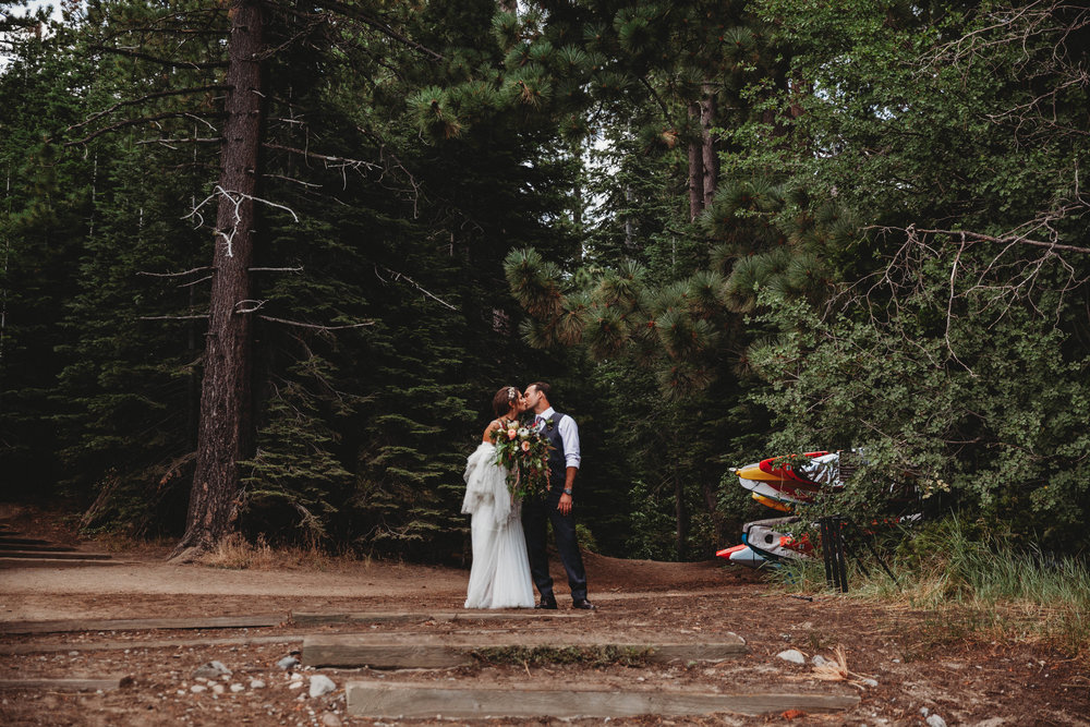 Ashley + John -- A Lake Tahoe Wedding -- Whitney Justesen Photography-279.jpg
