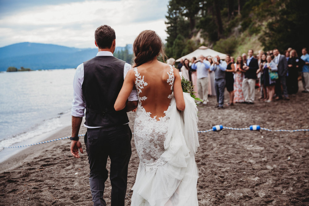 Ashley + John -- A Lake Tahoe Wedding -- Whitney Justesen Photography-287.jpg