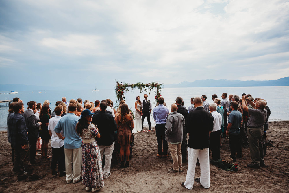 Ashley + John -- A Lake Tahoe Wedding -- Whitney Justesen Photography-293.jpg