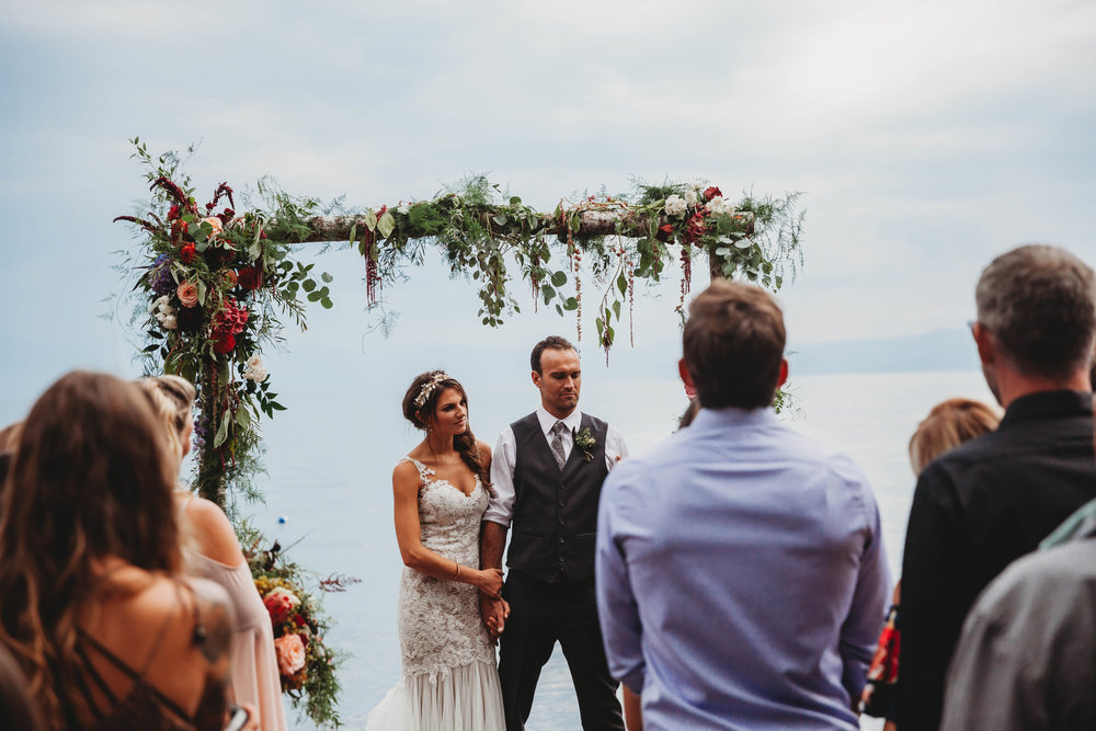 Ashley + John -- A Lake Tahoe Wedding -- Whitney Justesen Photography-302.jpg