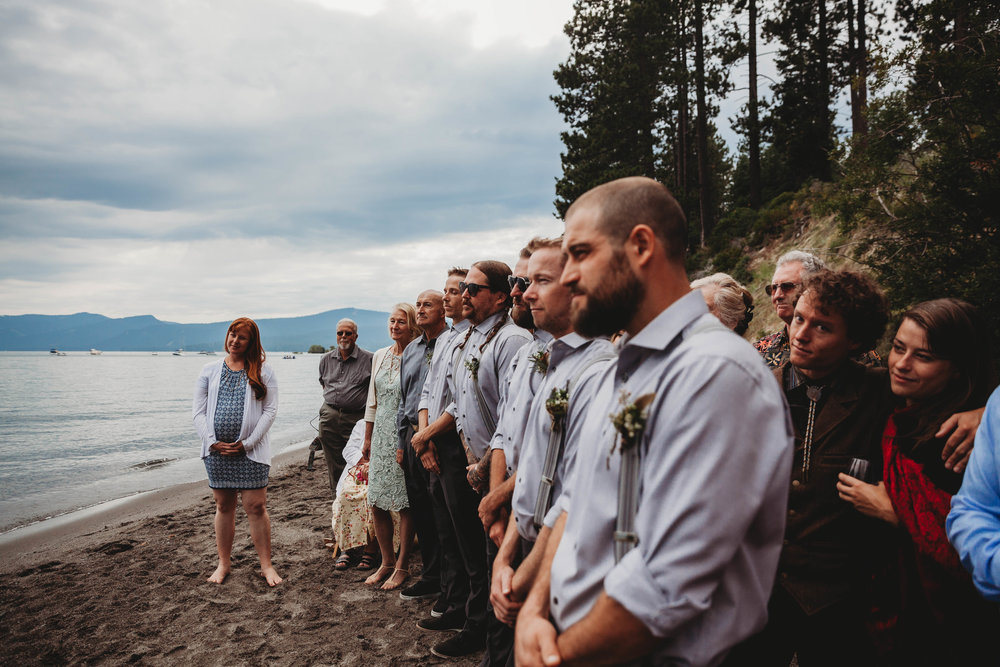 Ashley + John -- A Lake Tahoe Wedding -- Whitney Justesen Photography-339.jpg