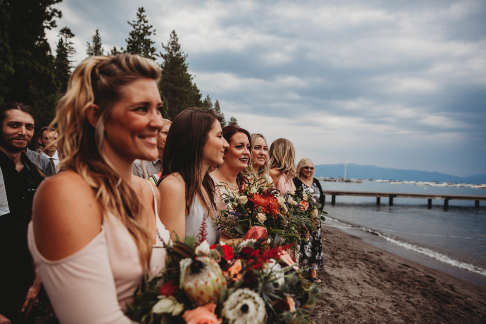 Ashley + John -- A Lake Tahoe Wedding -- Whitney Justesen Photography-340.jpg